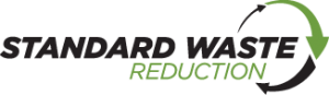 Standard Waste Reduction - Bulk Waste & Trash Removal Orlando, FL