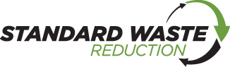Standard Waste Reduction